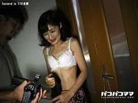 鶴田美和子